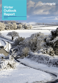 2015 16 Winter Outlook Report