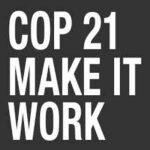 COP21 - make it work