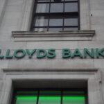 Lloyds - Elliott Brown via Flickr
