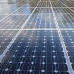solar reflecting