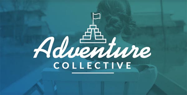 Adventure Collective