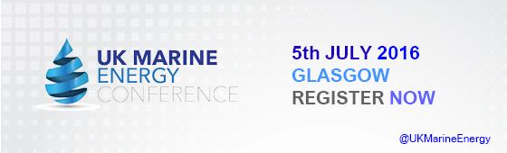 UK Marine Energy Conference banner 560x170