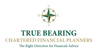 True-Bearing_logo