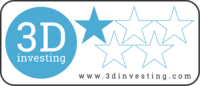 3d-investing-1-star