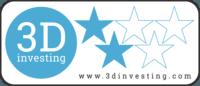 3d-investing-2-stars