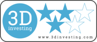 3d-investing-3-stars