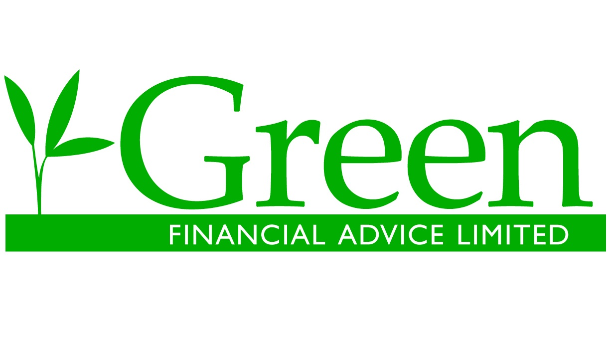 green financing We have long been an active supporter for environmental protection the hang seng green financing scheme aims to provide funding for hong kong-owned factories in the pearl river delta (prd) region to acquire green equipment that would enhance energy efficiency and reduce pollution.