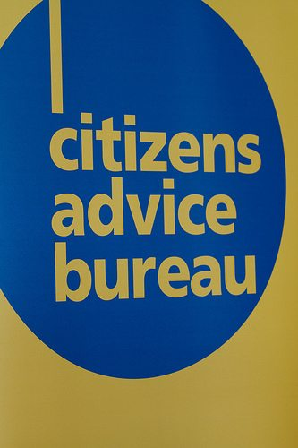 Citizens Advice Consumers Should Complain About Payday