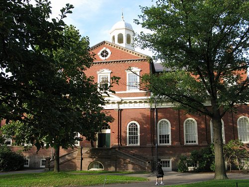 harvard university application essay Your complete application to one of our master's programs will include the following: online application $100 application fee essays, which vary by program (see this year's essay topics.