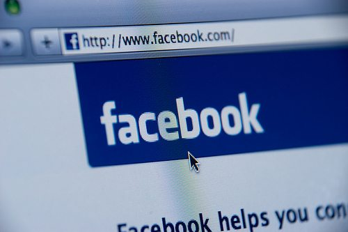 Facebook turns 10 but investment companies remain wary ...
