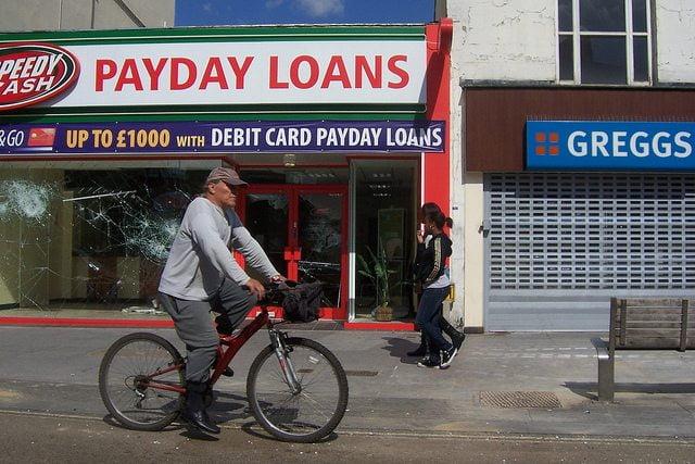installment loans PA