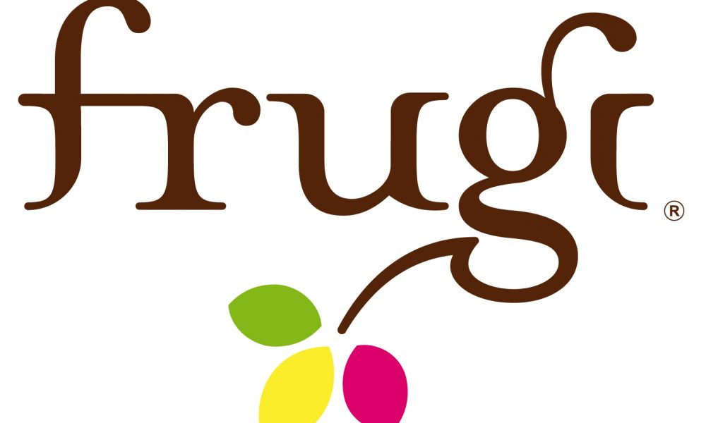 ethical retailer of the week frugi blue and green tomorrow