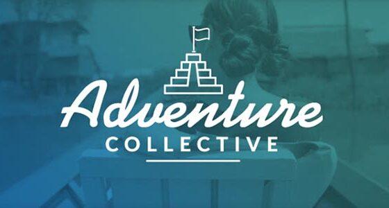Adventure Collecitve