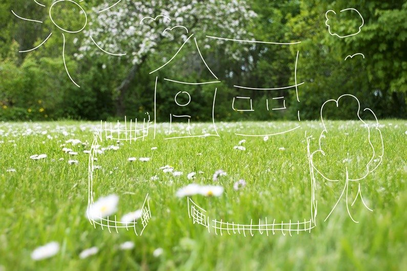 Eco Friendly Future 3 Tips For Building A Green Home