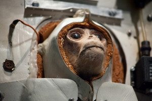Monkey Experiment by Ed Schipul via Flickr