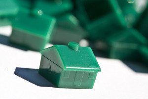 housing by woodleywonderworks via Flickr