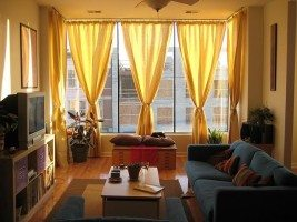 7 Ways to Improve the Air Quality of Your Own Home - Blue and Green Tomorrow