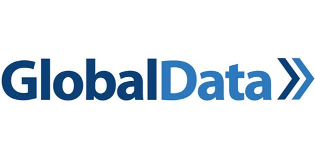 Image result for GlobalData