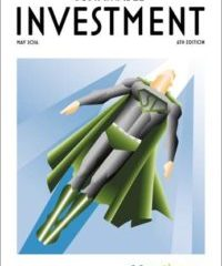 Guide to Sustainable Investment 2016