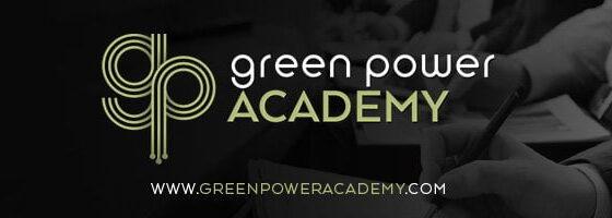 green power academy
