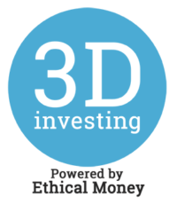 3D Investing logo - 72dpi smaller