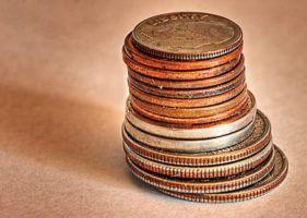 coins by renden pederson via flikr