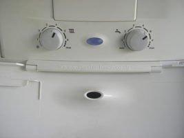 Boiler by Calmcalmcalm via Flikr