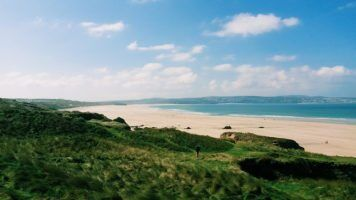 Cornwall by vanessa lollipop via Flickr