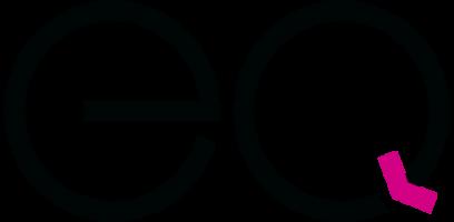 EQ investors logo