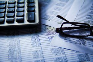 Numbers And Finance via www.SeniorLiving.Org