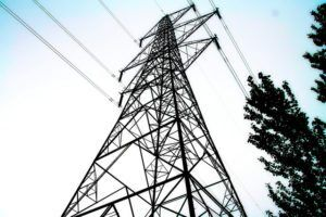 Pylon by Grey World via Flickr
