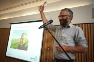 Community Energy Awards Shortlist Announced