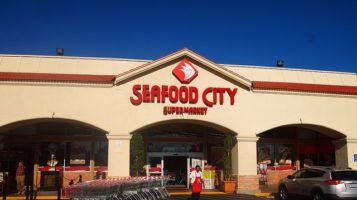 Seafood City West Covina Front by John Bravo via Flickr