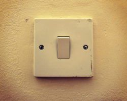 Switch by Iamdogjunkie via Flikr