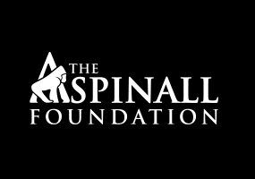 The Aspinal Foundation Logo