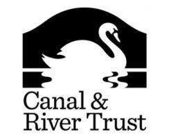 canal-river-trust-logo