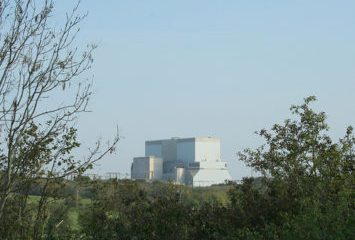 hinkley By Campaign for Nuclear Disarmament via Flickr