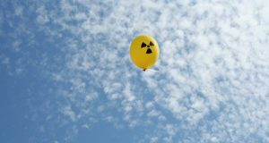 hinkley3 by Campaign for Nuclear Disarmament via flickr