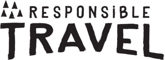 Responsible_Travel_Logo(-2001 Brighton)