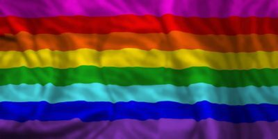 rflag1 by CJF20 via Flickr