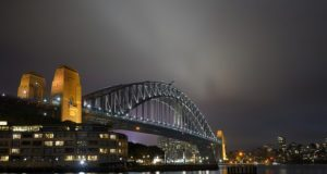 Green Property Bond Investment In Australia Receives A Boost