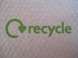 recycle by homard.net via Flikr