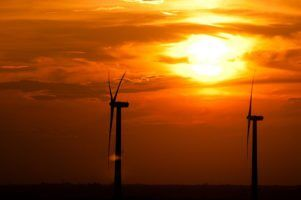GlobalData : South Africa Expected To Become New Hotspot For Wind Power Installation