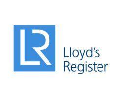 51-LR-logo_tcm155-248673