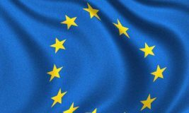 Major Report On EU Referendum Debate To Be Published By Electoral Reform Society