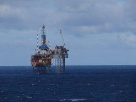 Oil And Gas Decommissioning Site Unveiled At Orkney