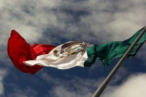 'Bonds and Climate Change: State of the Market 2016' Mexico Edition Launched