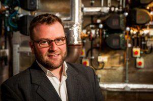 Ben Tansey boiler room shot