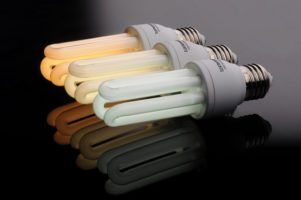 Energy Complaints - Anton Fomkin via Flickr