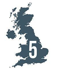 UK 5th info